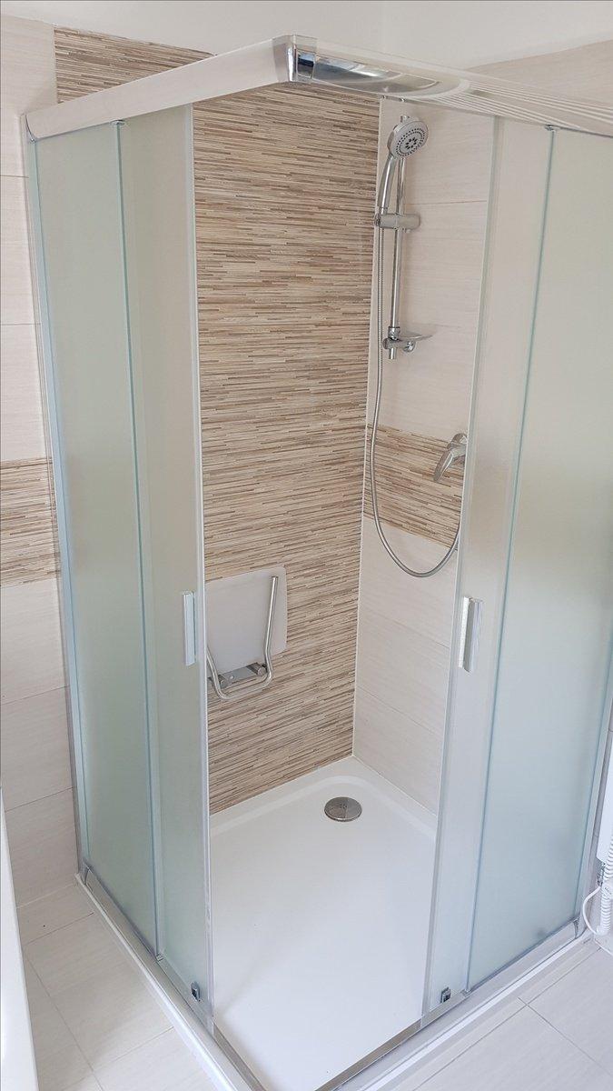 Koupelna -realizace 1b